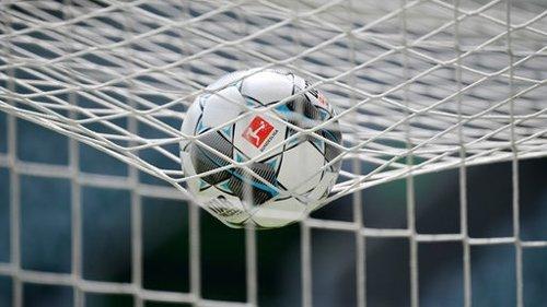 Starttermin für neue Bundesliga-Saison festgelegt