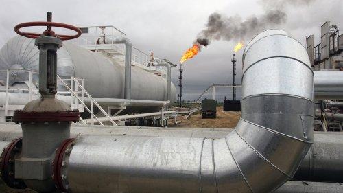 EU uneins bei Maßnahmen gegen Energiepreise