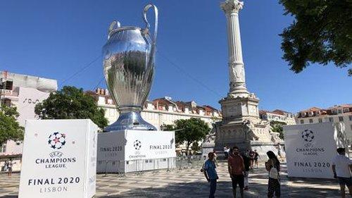 Topklubs bestätigen Gründung einer Super League