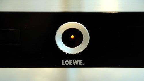 Loewes Kampf um neues Vertrauen