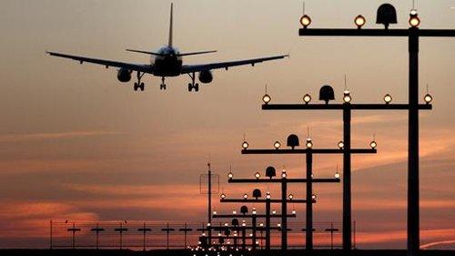 Kein Schadensersatz bei harter Landung