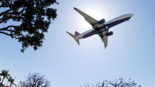 Den US-Fluglinien fehlen Piloten