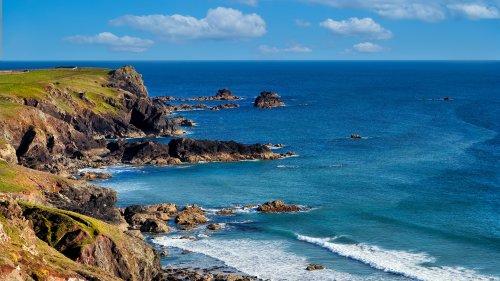 Sorgen um Meeresströmung im Atlantik