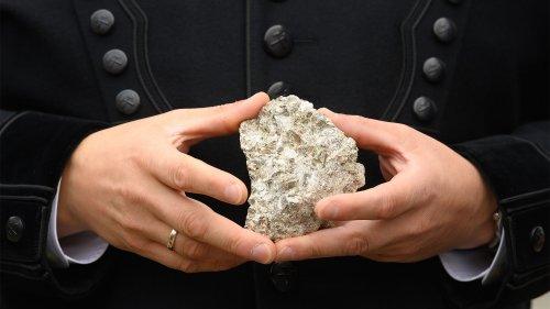 Der deutsche Lithium-Schatz
