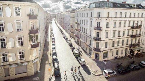 Immobilienmarkt boomt wieder – Wohnen in Berlin wird immer teurer