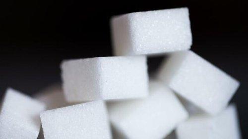 Das würde eine Zucker-Steuer tatsächlich bringen