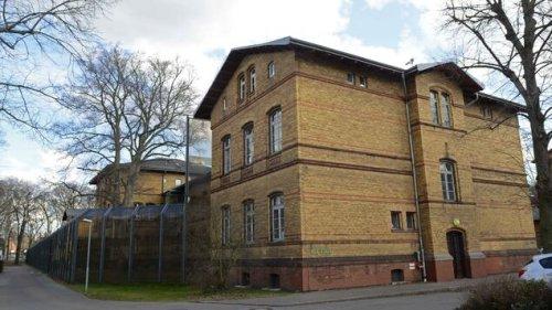 Plötzlich viele Asylbewerber aus Moldawien – Verdacht auf Schleuserkriminalität in Berlin