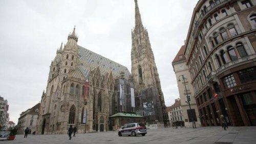 "Schriftsteller flüchtet aus Deutschland – wegen ""Wokeness"""