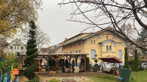 Neukölln zieht Zaun durch Anwesen des Remmo-Clans