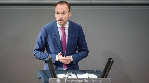 CDU-Stadtrat greift in Live-Schalte ein - Beitrag wird abgebrochen