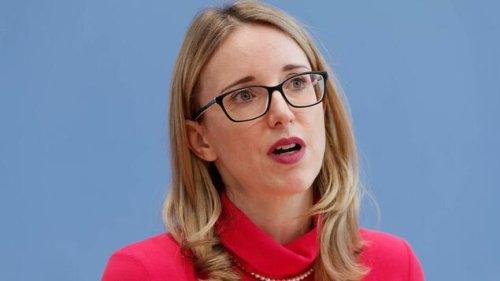 Ethikrat-Chefin stellt sich gegen Einschränkungen für Ungeimpfte