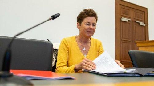 Gericht bestätigt Verurteilung von Ärztin Kristina Hänel