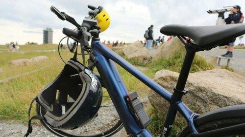 Lieferengpass bei Fahrrädern verschärft sich