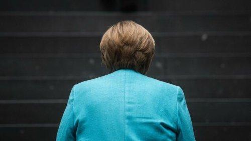 Merkels Hypothek ist eine Partei rechts von der Union