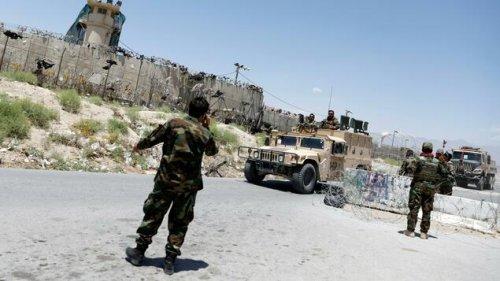Nach Afghanistan abschieben oder nicht? So streitet die Politik