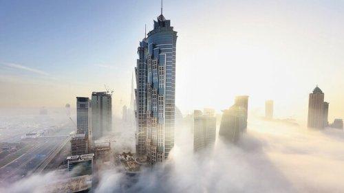 Wie geht es weiter mit der Steuerdaten-CD aus Dubai?