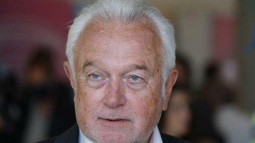 Kubicki will Lindner als neuen Finanzminister