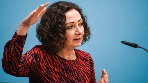 Grüne blockieren Kauf von russischem Impfstoff für Berliner