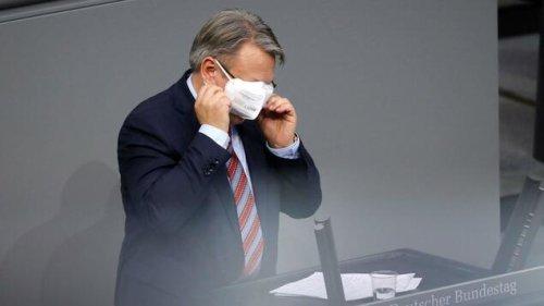 Opposition in Bayern will Affären der CSU aufarbeiten