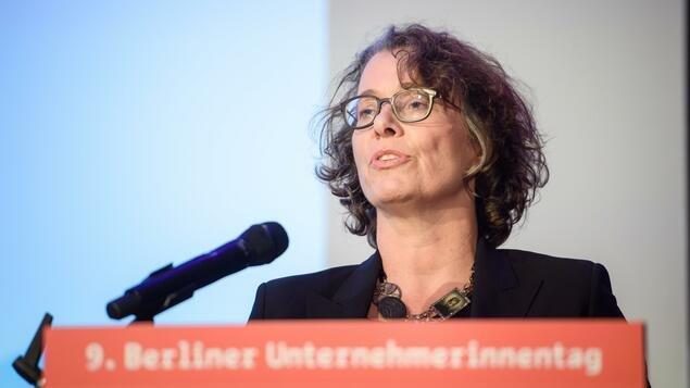 Tagesspiegel Nachrichten - cover