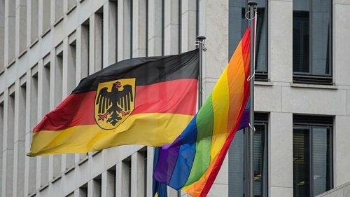 FDP wirft Bund mangelnden Aufklärungswillen vor