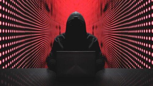 Bundesamt legt dramatischen Bericht zur IT-Sicherheit vor