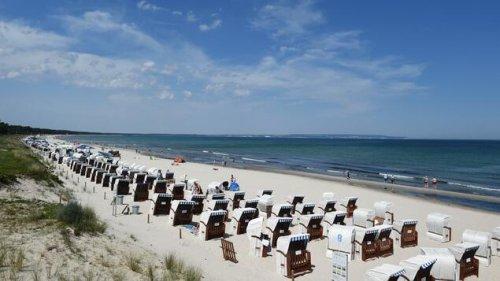 Berliner und Brandenburger kommen bald nicht mehr so günstig ans Meer