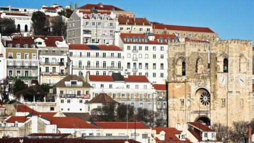 Darum hat Portugal ohne Zwang alle im Impftempo überholt