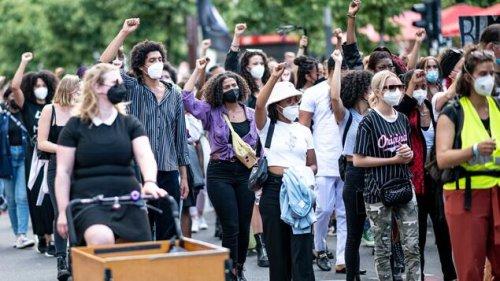 Der kurze Sommer von Black Lives Matter - hat er länger Folgen?