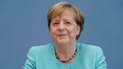 """""""Mutti"""" Merkel entlässt uns schlecht gerüstet in die Krisenzeit"""