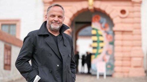 Was treibt einen Vorzeigebürgermeister zum SPD-Austritt?