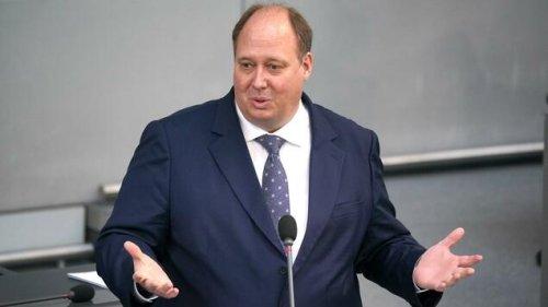 Kanzleramtschef Braun lehnt bundesweite 2G-Regel ab