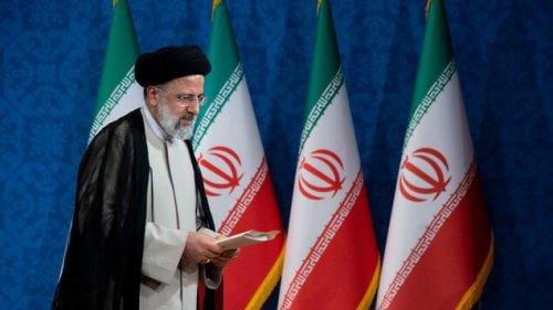 Der kompromisslose Iran