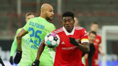 Der 1. FC Union will eine Serie brechen und eine fortsetzen