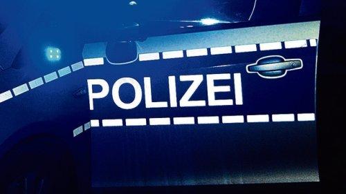 Zwei Verletzte nach Schlägerei mit Messer in Berlin-Neukölln