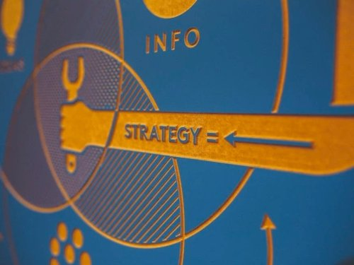 6 Reasons Why it's Essential for Startups to Develop a PR Strategy in 2021
