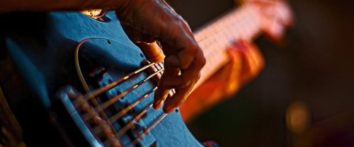 How to Play Jazz Guitar Scales | 10 Scales Every Guitarist Should Know