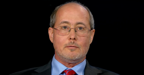 Remembering Ben Barres, the trailblazing trans neuroscientist and mentor, on his birthday