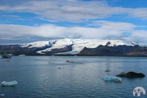 Island Roadtrip: beeindruckende Fjorde & Gletscher an Islands Ostküste