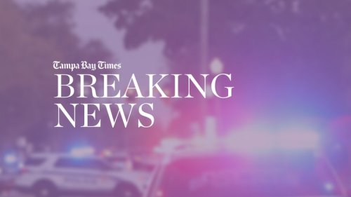 Police investigate fatal shooting at Clearwater bar