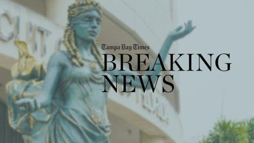Florida man charged in $7 million coronavirus relief fraud arrested in Croatia