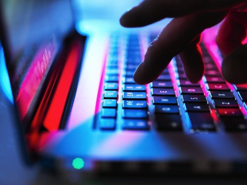 Here's How Much Your Personal Information Is Worth To Cybercriminals – And What They Do With It