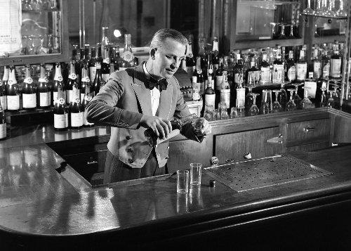 Día Mundial de Whisky: 5 cócteles para celebrarlo | Tapas