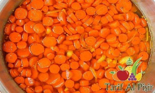 Turşu Tarifleri cover image