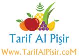 Mahluta Çorbası Tarifi -/- Yöresel Çorba Tarifleri -/- TarifAlPisir.com