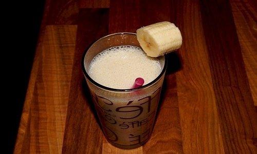 My Drinks - İçeceklerim cover image