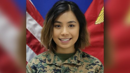 'Failure of leadership' — What one Marine's discharge reveals about the military justice system