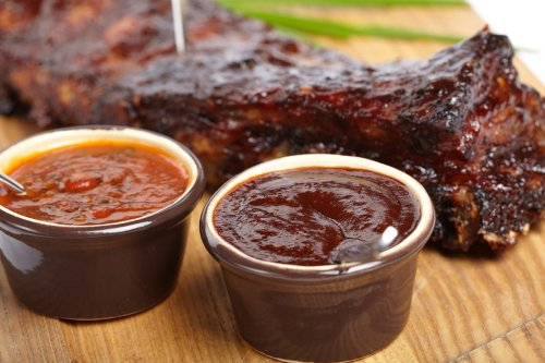10 Things You Never Knew to Add to BBQ Sauce