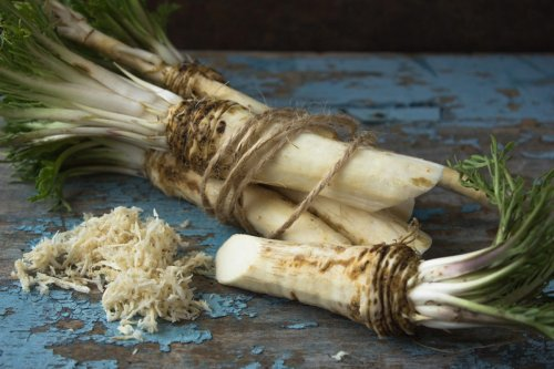 What Is Horseradish, Anyway?