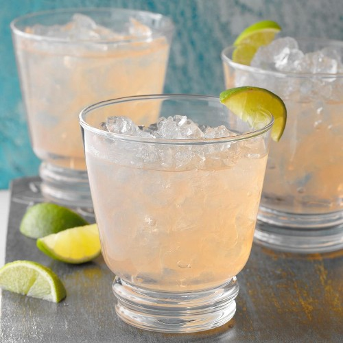 18 Tequila Drink Recipes That'll Make Summer Even More Relaxing